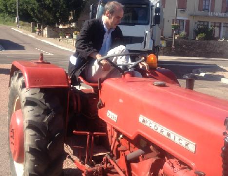 tracteur rec.png