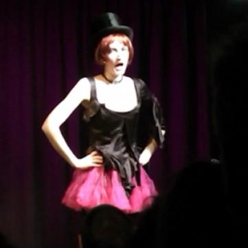 cabaret 1 light.jpg