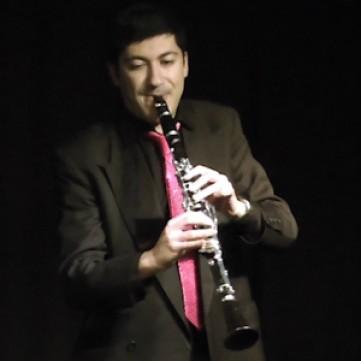 clarinette light.jpg