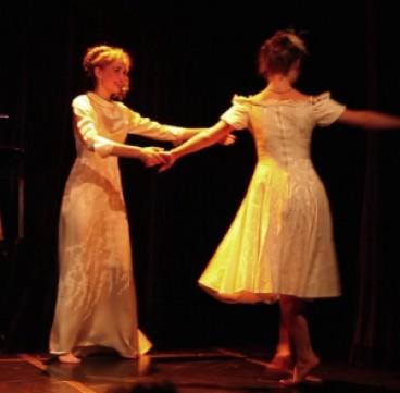 bel iri danse rec light.jpg