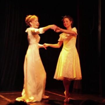 bel iri danse 2 rec light.jpg